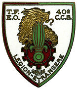 Insignes d'unité spécialisées. 200626104013232819
