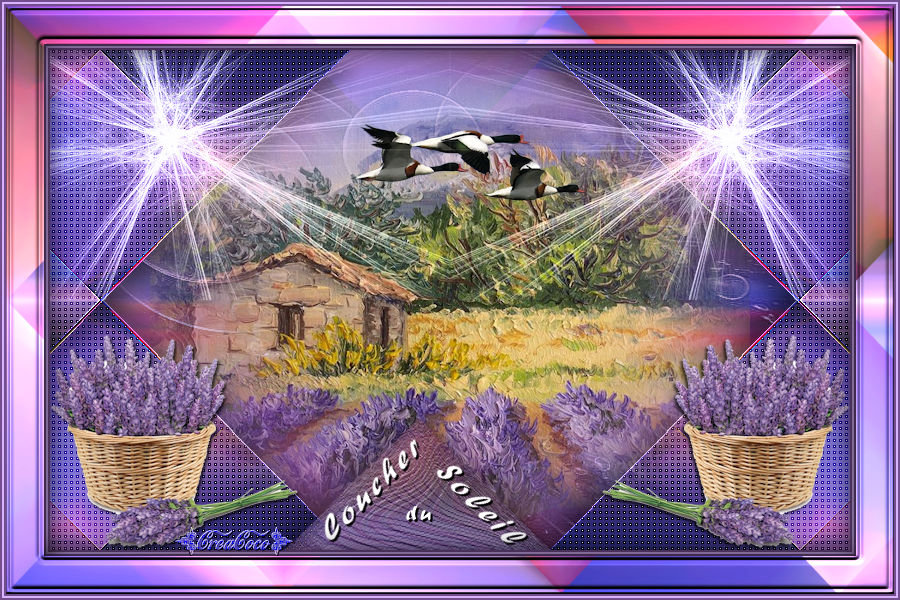 Coucher de soleil(Psp) 200626110553791480