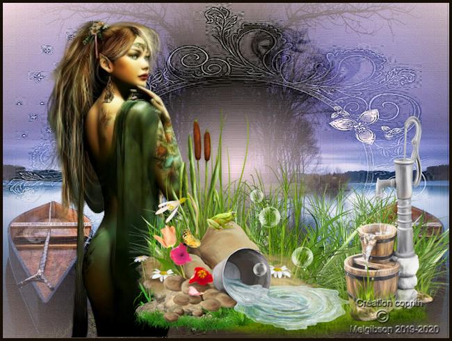 Mes créations de juin - Page 6 200626124459321664