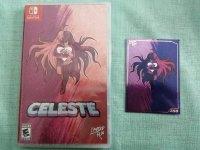 [ESTIM] GRIS et Celeste - Switch Mini_200626115627144386