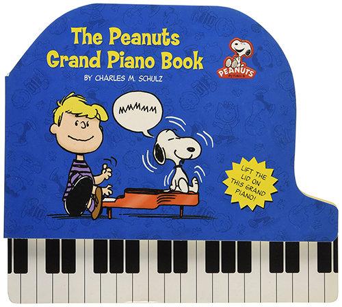 Les livres sur la musique - Page 2 200627011718755365