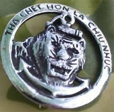 Insignes d'unité spécialisées. 200627013121361180