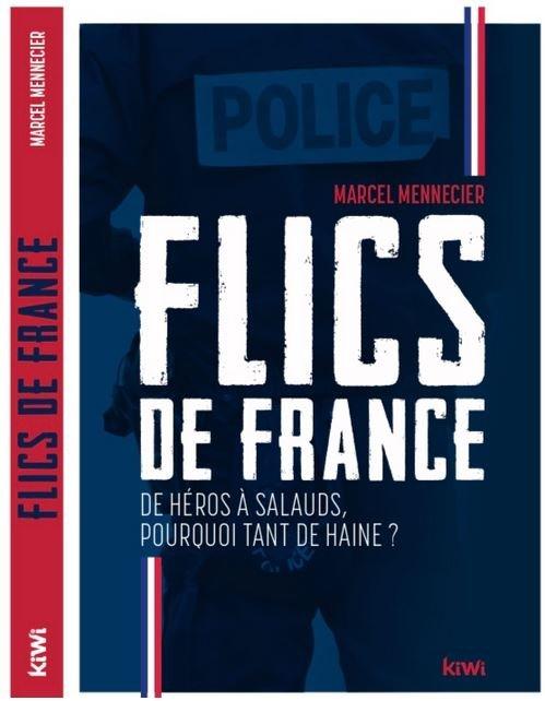 Flics de France 20062706184348227