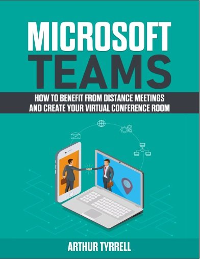 Design Your Room Virtual: Microsoft Teams: How To Benefit From Distance Meetings And