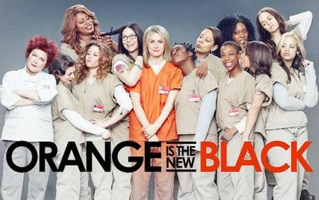Orange Is the New Black [Uptobox] 200627114329268095