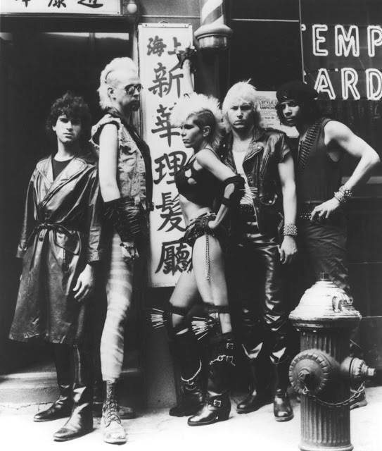 Wendy O'William 3