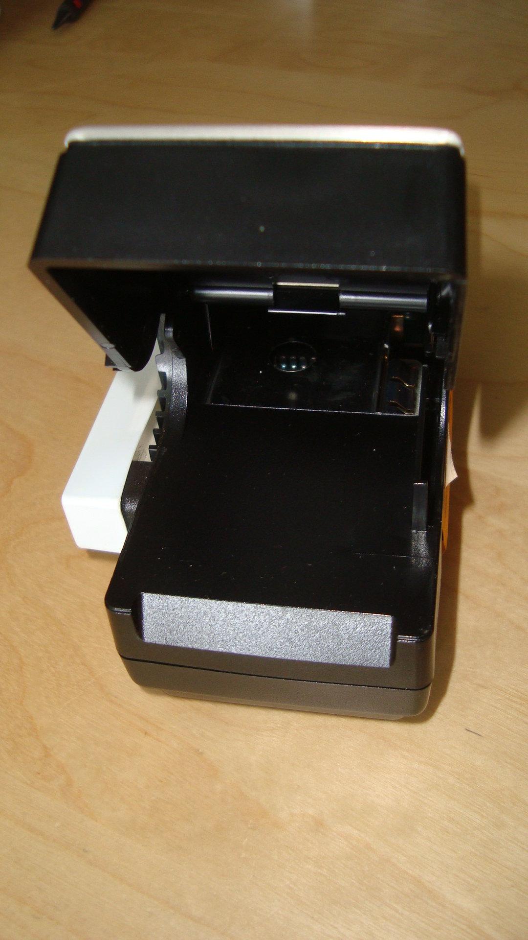 DSC04336