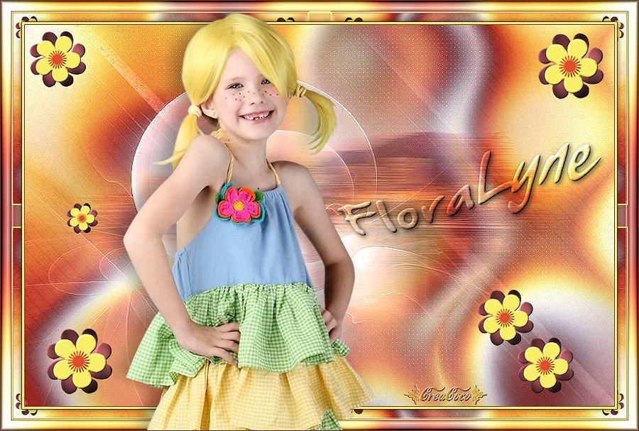 Floralyne (Psp) 200629041741537625