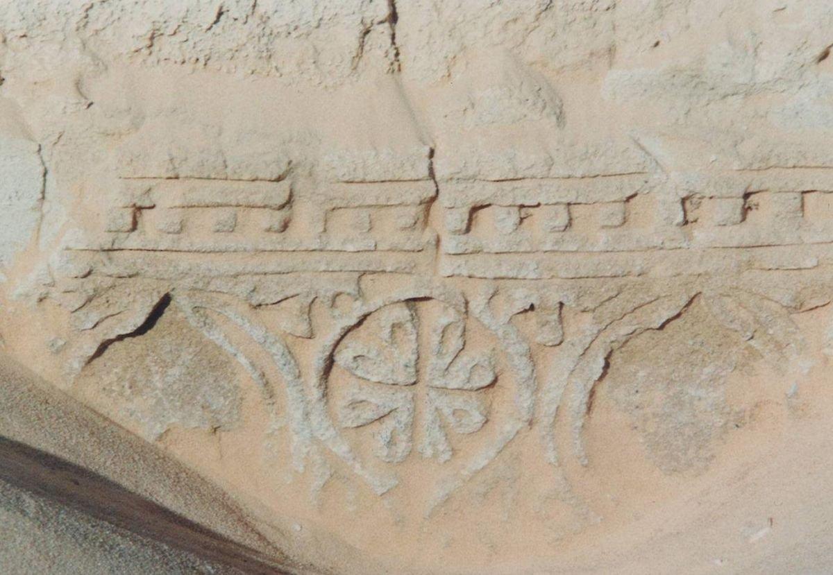 200629073408197054 dans Archéologie