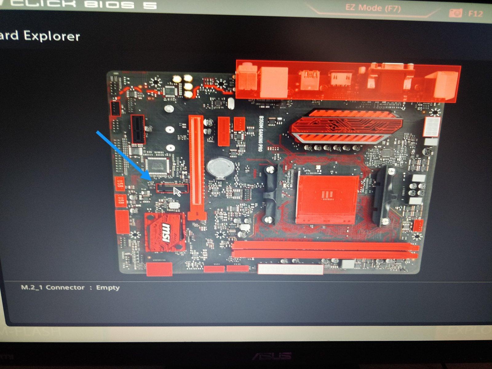 SSD2 (2)