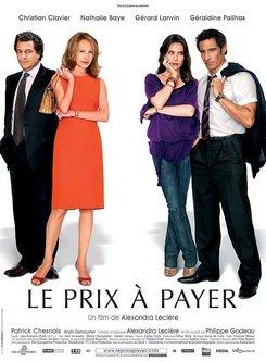 Le Prix à payer (2007)