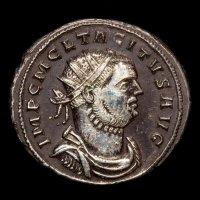Antoninien TACITUS / FELICITAS authentique ? Mini_200702122146271112