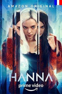 Hanna - Saison 2