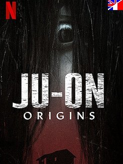 Ju-On : les origines - Saison 1