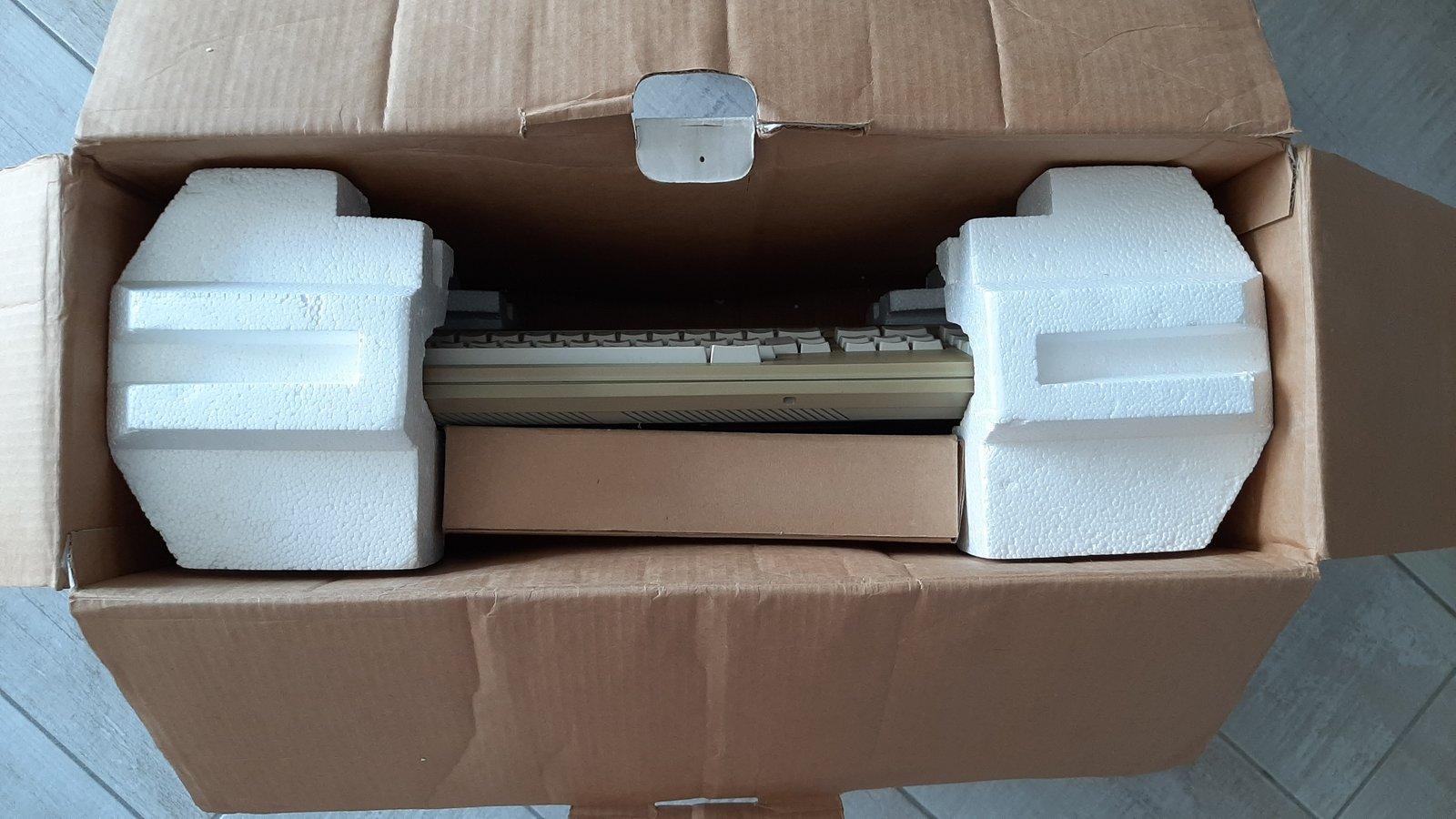 [Vendu] Atari 520 STE 200704031124508548