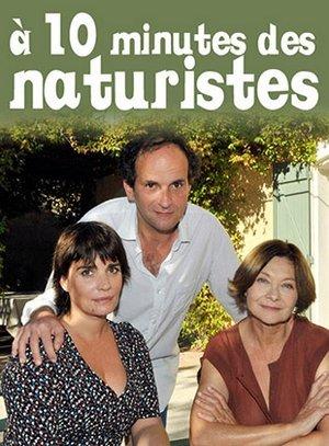 A dix minutes des naturistes - Téléfilm - [Uptobox] 200704082459383725