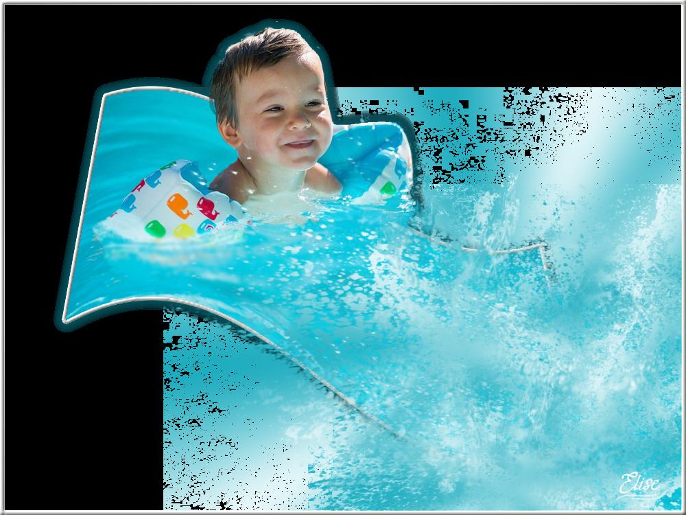 Plaisir de la natation   (Psp) 200705072739537813