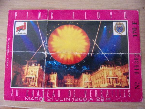 Pink Floyd: vos objets sacrés et vénérés - Page 5 200705095413955415