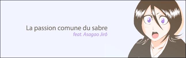 La passion commune du sabre [JIRÔ] 200706103853479393