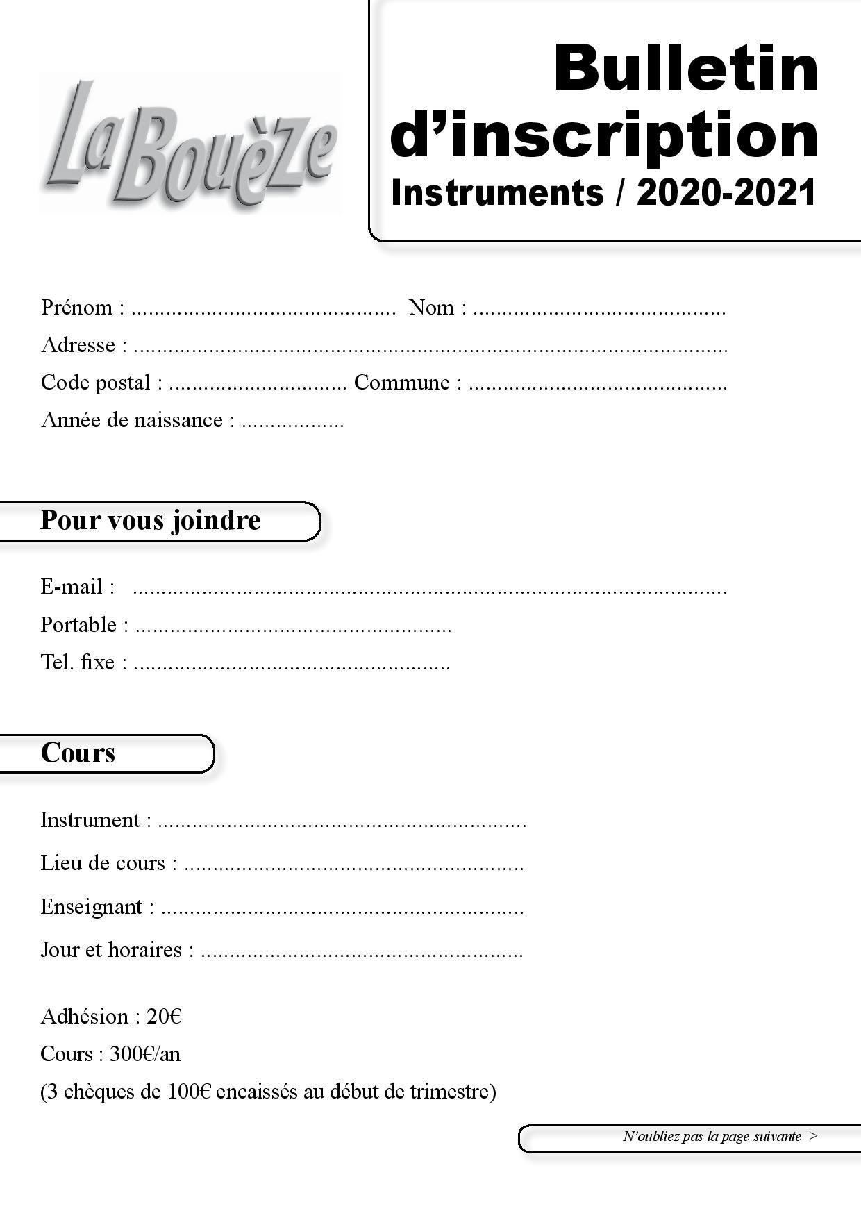 V4_NOIR_cours_Bulletin-dinscription_2020-2021-page-001
