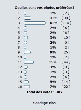 Concours seiko: lesquelles préférez vous? - Page 2 200708103611970424
