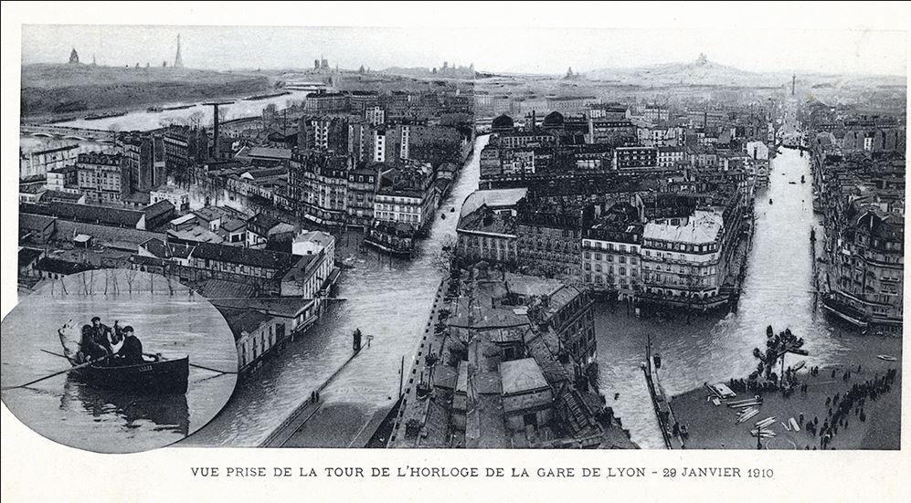 Lac de Caussade (dans le 47) - Page 12 200708044019912416