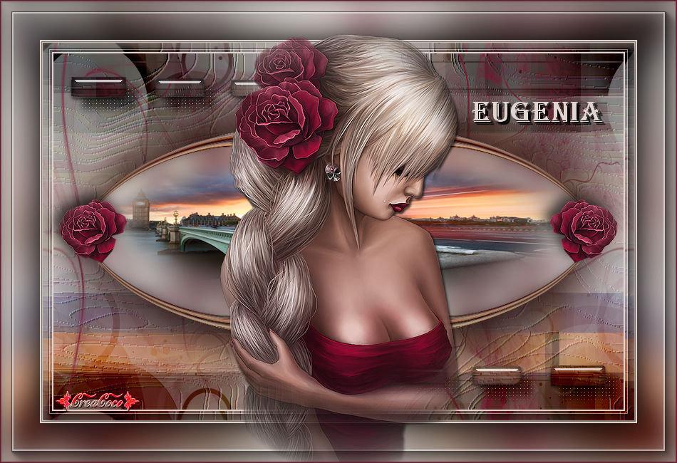 Eugenia (Psp) 200708110625657298