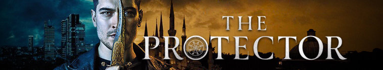 Poster for The.Protector