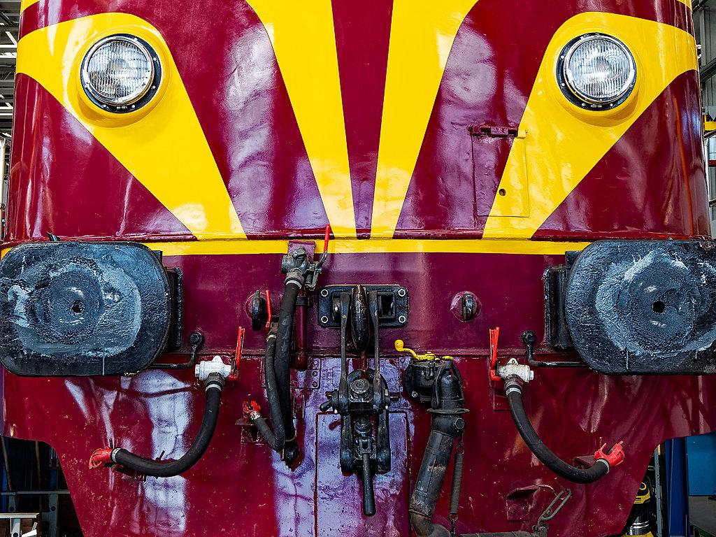Faces et profils ferroviaires 200710052048352498