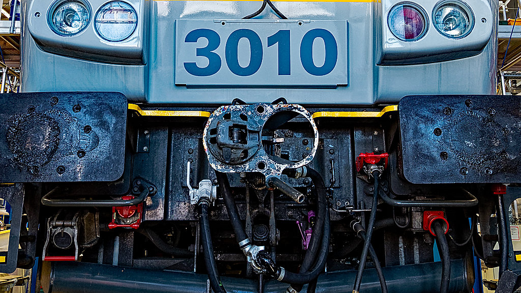 Faces et profils ferroviaires 20071005205040536