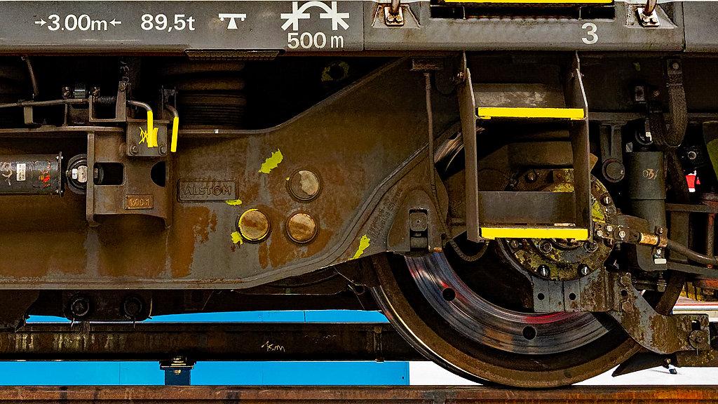 Faces et profils ferroviaires 200710052051880925