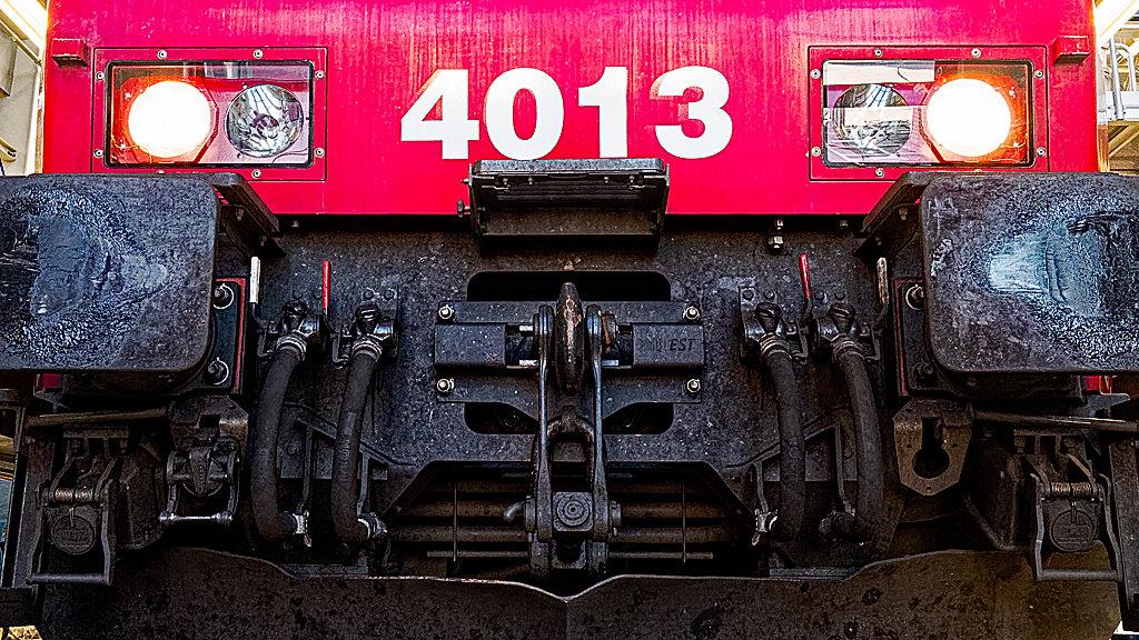 Faces et profils ferroviaires 200710052052180370