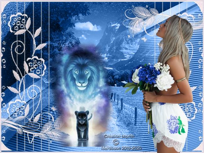 Mes créations de juillet - Page 2 200711115740258369