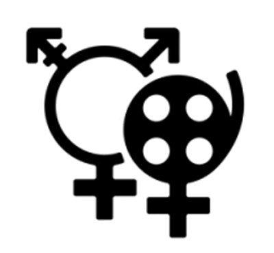 films feministes