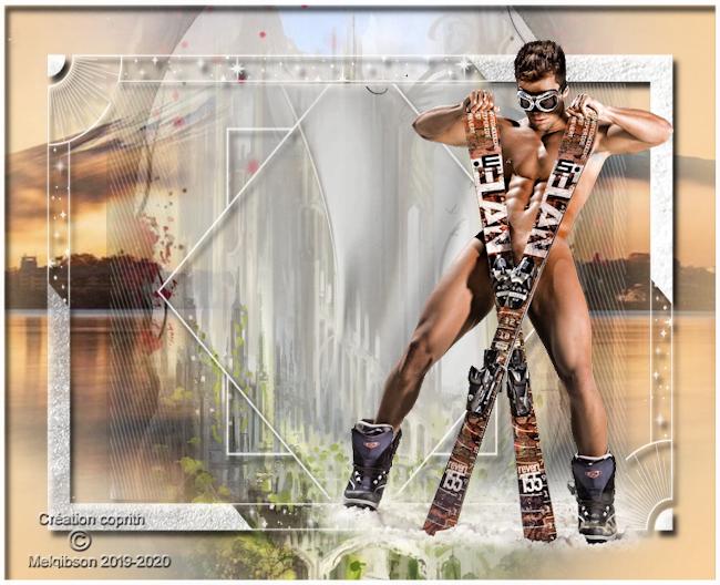 Mes créations de juillet - Page 2 200712120456445121