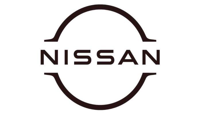 S7-nissan-bientot-un-nouveau-logo-182078