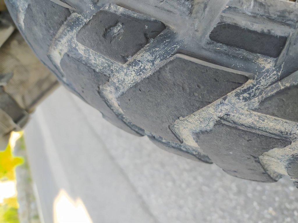 Honda 600 XR - Page 9 200713060006418999