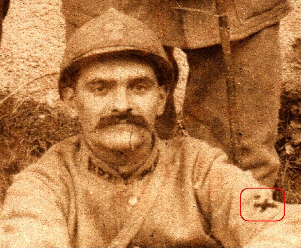 Identification soldat 157è RI ? 200713064923524178