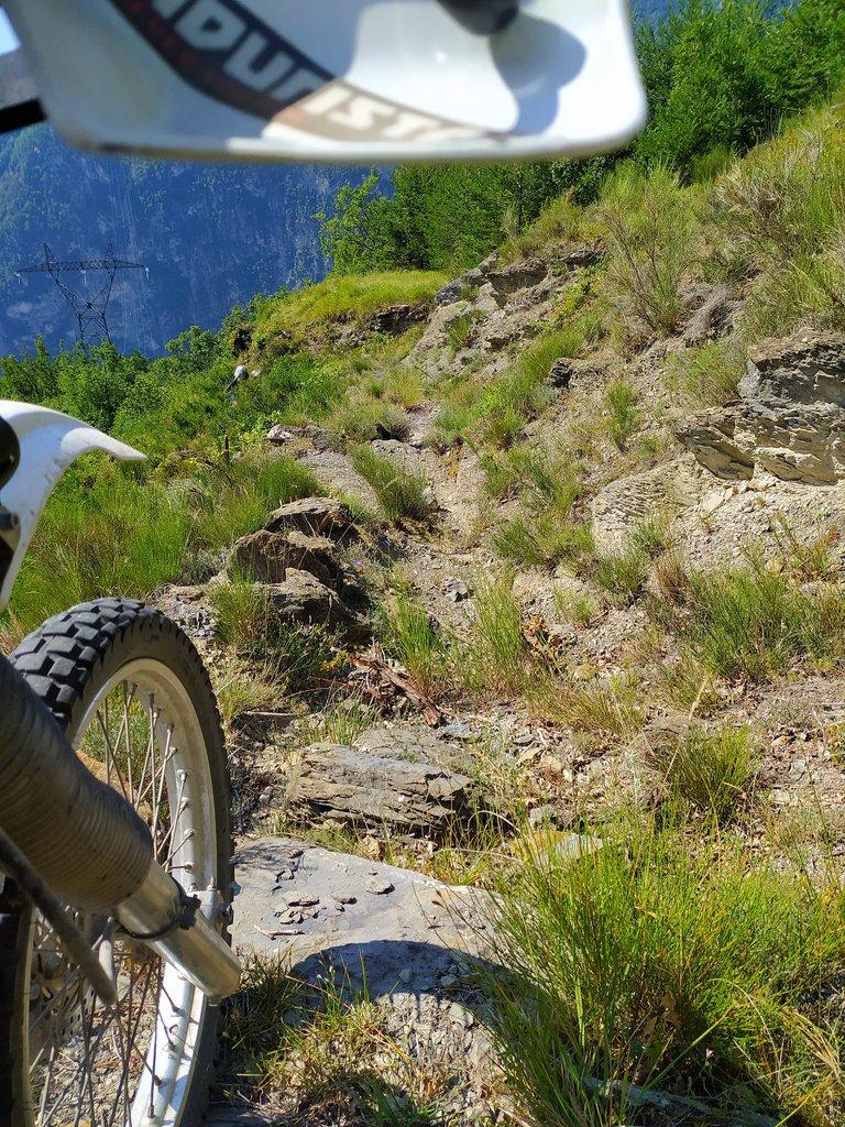 Honda 600 XR - Page 9 200713104137825371