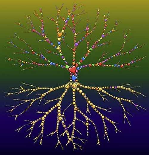 frédérique-simoulin-osmose-montpellier-arbre-racines-coeur-vibrations-quantiques