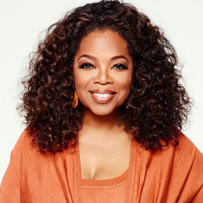 oprah winfrey __670x670
