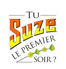 Pancarte humoristique 200714014131620761