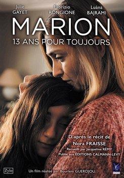 Marion, 13 ans pour toujours - Telefilm - [Uptobox] 200714081753183137