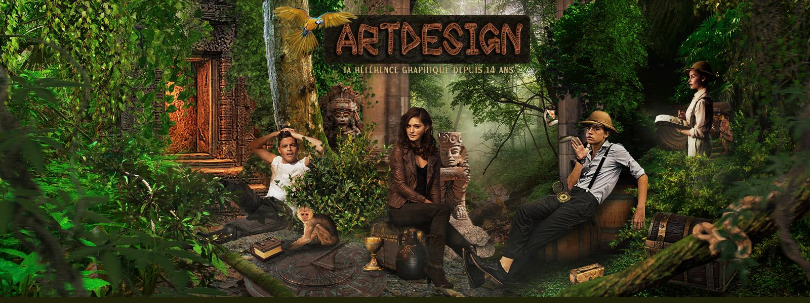 Art-Design 200714121643961509
