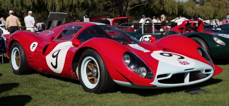 Ferrari-412P-0854