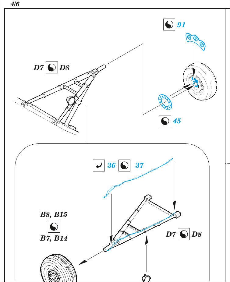 Mimi (Riptide) - Page 2 200716053123202270