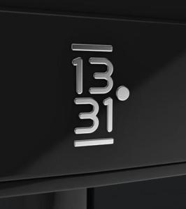 Logo-fond-black-1331-1-266x300