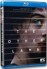 The Other Lamb poster image