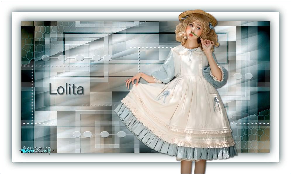 Lolita (Psp) 200718024917781937