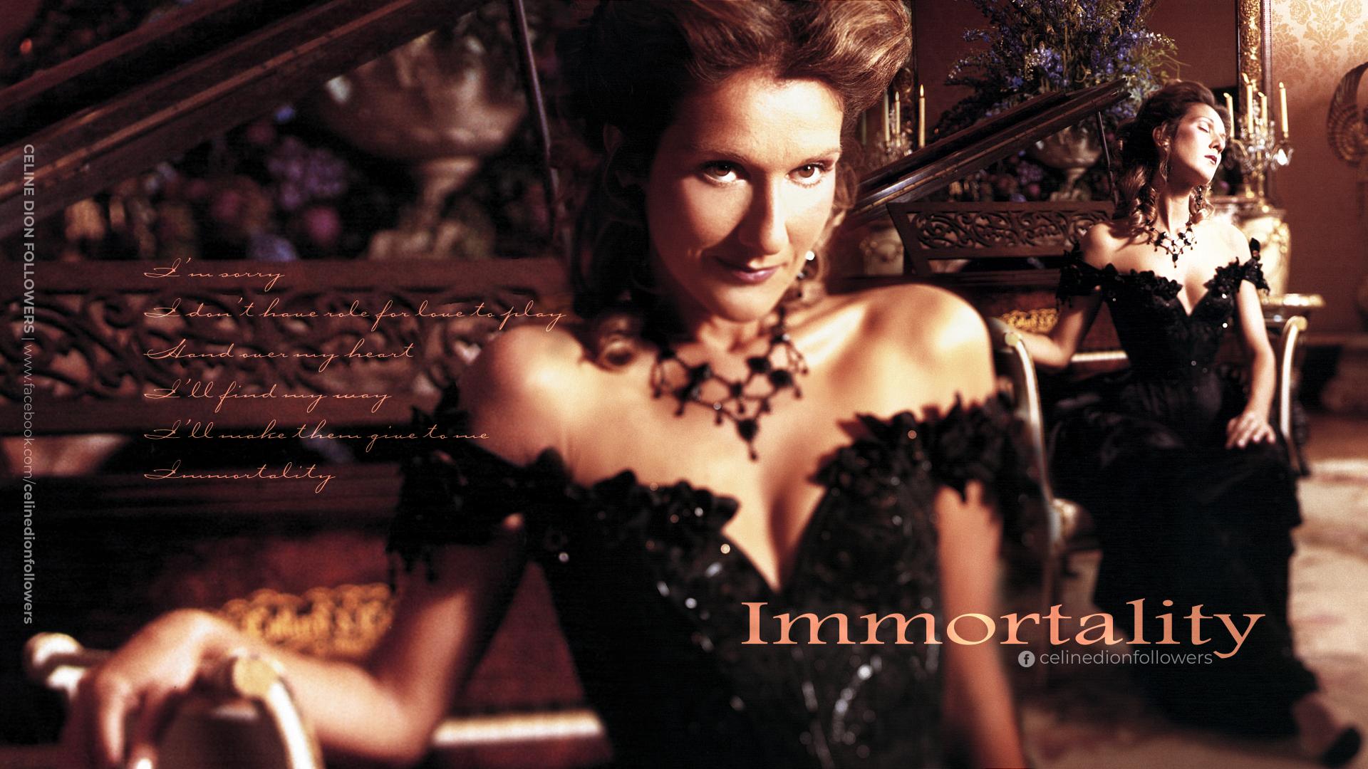 Immortality-HD-1080